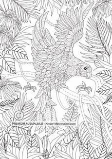 Dschungelbuch Malvorlagen Mp3 Kinder Malvorlagen Dschungelbuch