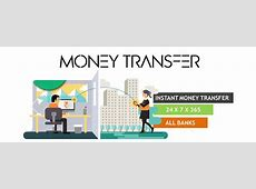 transfer money from credit card to bank