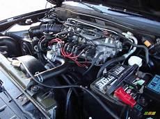 how do cars engines work 2003 mitsubishi montero user handbook 2002 mitsubishi montero sport es 4x4 3 0 liter sohc 24 valve v6 engine photo 42452791