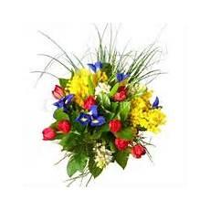 fiori per festa della donna fiori per la festa donna 8 marzo festa della donna