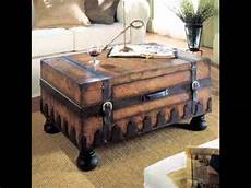 alte koffer deko attraktive neugestaltung und deko ideen f 252 r den alten