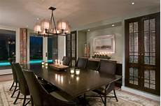 dining room contemporary dining room san diego by gdc construction