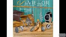 auchan la vie en or catalogue auchan la vie en or printemps valable du 12 03