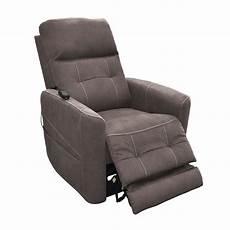 fauteuil grand confort fauteuil releveur confort 4 moteurs livraison 72h bastide