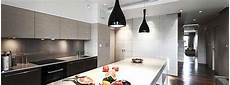 illuminazione cucina consigli illuminazione per cucina consigli e lade per una luce