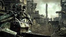 console commands for fallout new vegas fallout 3 console commands and cheats guide pc console