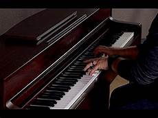 yamaha clavinova clp 535 performance