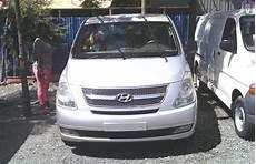 Hyundai H1 2008 187 Mekinaye Buy Sell Or Rent Cars In