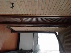 riparazione persiane preventivo tapparelle e persiane infissi e serramenti
