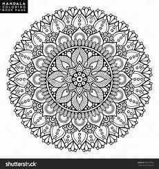 mandala coloring pages hd 17924 flower mandala vintage decorative elements pattern vecto цветочные раскраски
