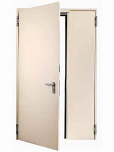 porta rei 60 prezzo porte standard 2 ante rei 60 porta tagliafuoco elite