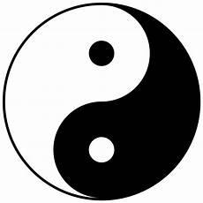 file yin yang svg