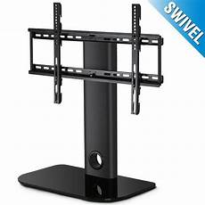 Universal Stand Support Holder Mount Inch by Universal Tv Stand Base With Swivel Mount And Tempered
