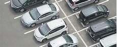 voiture abimée sur parking parking pas cher pour voitures 224 a 233 roport toulouse blagnac
