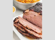 cuban pork stew_image
