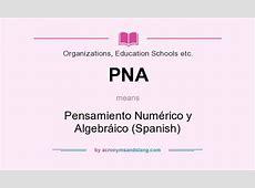 abbreviation for pneumonia
