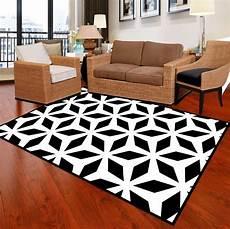 tappeti geometrici tappeti da salotto moderni top tappeti per la cucina