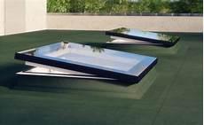 fenetre pour toit plat fen 234 tres pour toits plats amaeva