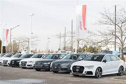 Find A Used Car Dealership Near Me In Vaughan