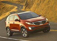 Best Fuel Efficient Awd Cars by Awd Cars With The Best Gas Mileage