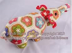 Afrikanische Muster Malvorlagen Pdf Nellie Elefant Afrikanische Blume H 228 Keln Muster Elefant