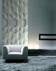 3d Wandpaneele Gips - moon 3d decorative plaster wall panels 742a paredes
