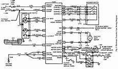 94 S10 Wiring Schematic by I A 1994 Chevrolet Blazer Mid Size 4x4 And The Switch