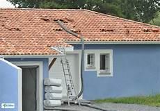 subvention isolation maison isolation thermique de combles perdus pour 1