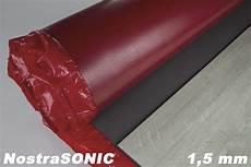 vinylboden unterlage 60 m 178 trittschalld 228 mmung vinylboden laminat unterlage