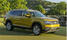 vw atlas reviews 2018 volkswagen atlas drive review 187 autonxt