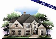revival home plans 1000 images about revival house plans on
