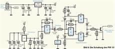 schaltplan bewegungsmelder 2 draht wiring diagram