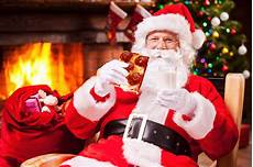santa claus is coming to town saultonline