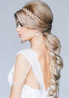 Hair Dos 20 ponytail hairstyles discover ponytail ideas now