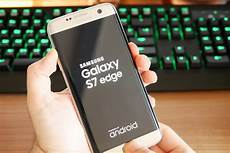 s6 ou s7 how to factory reset a samsung galaxy s7 or s7 edge