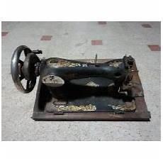 risultati della ricerca per macchina da cucire singer twenga