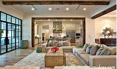 living rooms that sport a book sports interior design ideas for living rooms interior