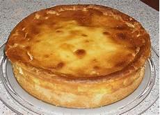 apfelkuchen rezept mit bild steja chefkoch de