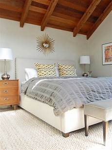 beautiful bedrooms 15 shades of gray hgtv