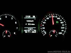 Verbrauch Min Golf 6 Gti Vw Golf 6 203101544