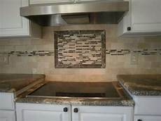 wonderful interior home depot kitchen wall tile idea with