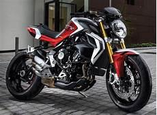 mv agusta 800 brutale rr 2015 fiche moto motoplanete