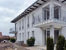 glas für terrassenüberdachung rauser fenster t 252 ren aus metall in wernigerode adresse