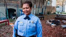 one chicago cop s solution stop the violence before it starts cnn