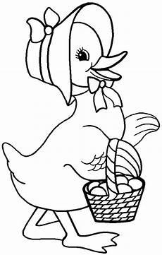 Ostern Malvorlagen Basteln Kirstins Homepage Basteln Windowcolor Ostern