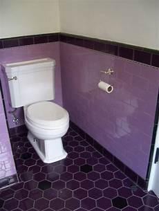 Purple Bathroom Tiles 24 purple bathroom floor tiles ideas and pictures