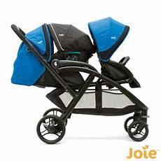 poussette joie poussette joie evalite duo blue bird cabriole b 233 b 233