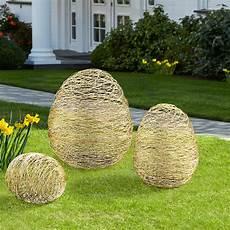 pro idee garten drahtgeflecht eier 3 jahre garantie pro idee