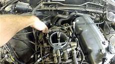 B2200 Carb Probs 2