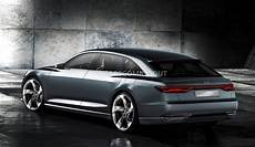 2020 audi a9 c e reviews of new 2019 and 2020 cars coming out find